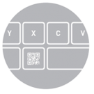 CamScan Keyboard for Android
