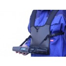Chest Harness for Tab-Ex 01 Zone 1 Tablet