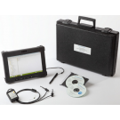 COM-TABLET-R Windows HART Field Communicator Kit