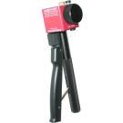 Imageworks Combo Pump 500 Pneumatic Vacuum / Pressure Hand Pump (35 Bar)