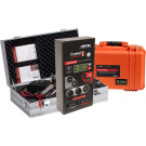 Crystal IS30 Series Calibration Accessory Kit