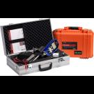 Crystal nVision Calibration Accessory Kit