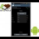 ProComSol DevComDroid HART Configuration App