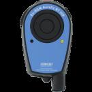 Ecom Ex-RSM Aurelis BT Speaker Microphone