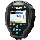 Ralston FieldLab Data Logging Digital Pressure Reference