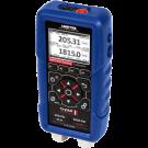 Crystal HPC41 Pressure / mA Calibrator