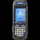 i.roc Ci70-Ex Mobile Computer