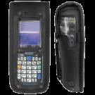 Ci70-Ex Mobile Computer Leather Case