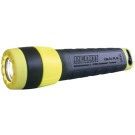Ecom Lite-Ex PL 10e LED Torch