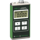 Dakota MX-1 Ultrasonic Thickness Gauge