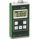 Dakota MX-2 Ultrasonic Thickness Gauge