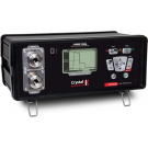 Crystal nVision Laboratory Reference Recorder