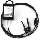ProComSol Bluetooth HART Modem