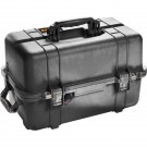 Pelican 1460 Medium Carry Case