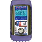 PIECAL 830 Multifunction Process Calibrator