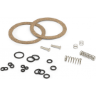 Ralston HPGV / XHGV / HP0V / XH0V Pump Repair Kit