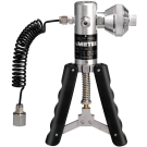 Ametek T-975 Pneumatic Vacuum / Pressure Hand Pump (40 Bar)