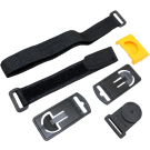 Fluke TPAK ToolPak Magnetic Meter Hanging Kit