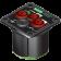 MA20 Current & Voltage Module