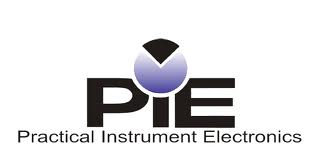 PIE Logo