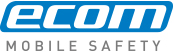 Ecom Logo