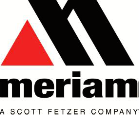 Meriam Instruments