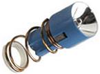 Pelican 1904 Lamp Module