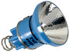 Pelican 2304 Lamp Module