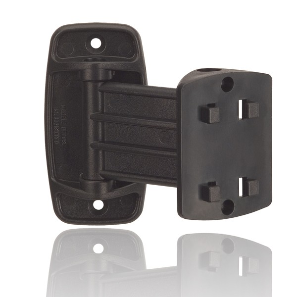 Console Mount for Vehicle Holder