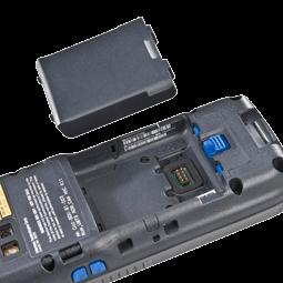 AM CN70-Ex Battery Pack