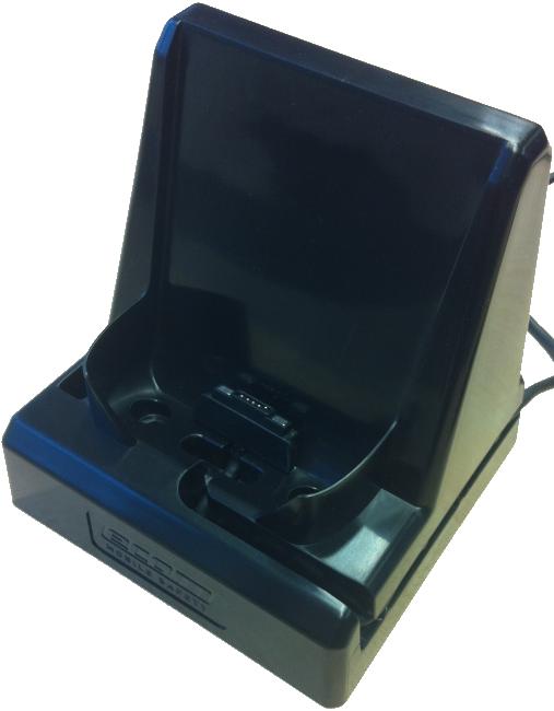 Smart-Ex 01 / Ex-Handy 09 Desktop Charging Base
