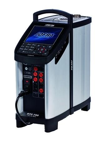 Ametek Jofra RTC-700 Reference Temperature Calibrators