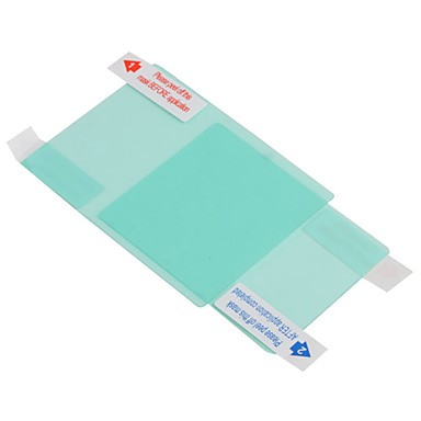 Ci70-Ex Screen Protectors (10 Pack)