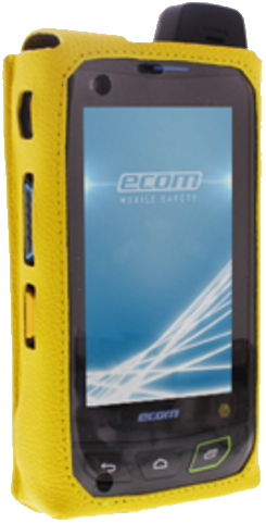 Ecom Smart-Ex 01M Group 1 Android Smartphone