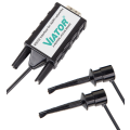MACTek Viator RS-232 HART Modem