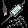 MACTek Viator USB HART Modem