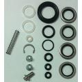 Transcat 23621P Repair Kit for 23620P / LTP1 Pump
