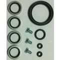 Transcat 23623P Pump Repair Kit