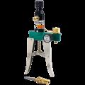 Ralston APGV Pneumatic Pressure Hand Pump (20 Bar)