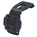 Ecom BC-Ex Belt clip with QuickFix Connector