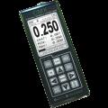 Dakota CMX v2.0 Series Material & Coating Ultrasonic Thickness Gauge