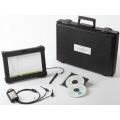 """ProComSol COM-TABLET-R 11.6"""" Rugged HART Tablet"""