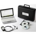 COM-TABLET Windows HART Field Communicator Kit