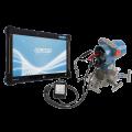 Com-Win Field Communicator Kit