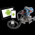 Com-Droid Field Communicator Kit