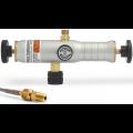 Ralston DPPV Pneumatic Vacuum / Pressure Hand Pump (9 Bar)