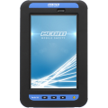 Tab-Ex 01 Zone 1 Tablet (IECEx)