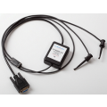 ProComSol RS-232 HART Modem