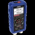Crystal HPC42 Dual-Range Pressure / mA Calibrator