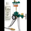 Ralston HPGV-0000 Hydraulic Pressure Hand Pump (210 Bar)